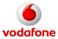 Vodafone replica a Movistar Fusión con una oferta integrada