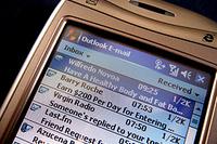 La segunda vida del SMS o mnsje d txt