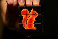Orange triplica los datos de Ardilla 15