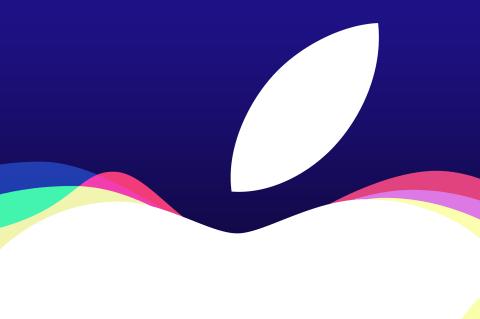 Llegan los nuevos teléfonos de Apple: iPhone 6S y iPhone 6S Plus