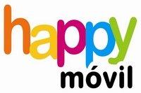 Happy Móvil sonríe, y mucho, con la nueva tarifa Habla y Navega Plus
