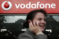 Vodafone busca mejorar su atención al cliente con «Vodafone de Tú a Tú»