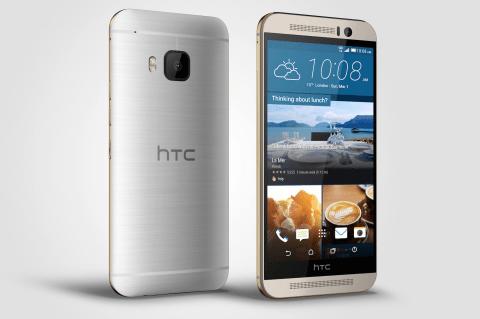 Libera online tu HTC One M9 con profesionales