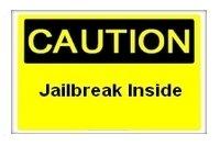 ¿Cómo quitar el Jailbreak de un iPhone?