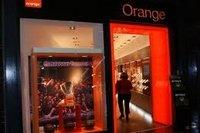 Nuevas tarifas Orange para autónomos y empresas