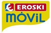 Eroski Móvil elimina el establecimiento de llamada con Conekt@ Sin