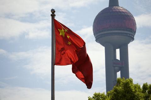 Huawei se dispara con un 30% más de ingresos en 2015