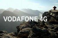 Vodafone no dará 4G a los OMV hasta obtener más frecuencias