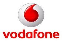El nuevo modelo de pago a plazos de Vodafone