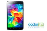 Liberar el Samsung Galaxy S5 sin moverte de casa
