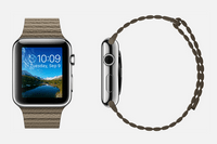 Apple Watch: el impulso definitivo que necesitan los wereables