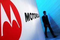 Motorola sorprende con sus novedades en el IFA 2014