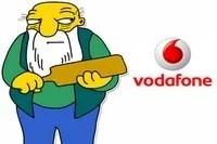La CMT estudia multar a Vodafone por cancelar portabilidades