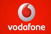 Vodafone descuenta un 25% en las tarifas Base y RED que se contraten en febrero
