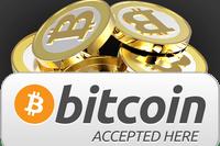 doctorSIM ya acepta tus pagos con Bitcoin