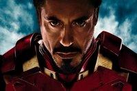 HTC pide ayuda a Iron Man