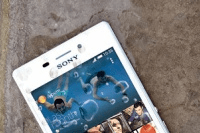 Sony prepara su vuelta al cole con nuevos dispositivos