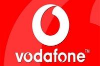 Vodafone critica las obligaciones de los operadores tradicionales