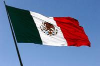 México busca crear una red telefónica abierta