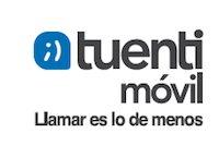 Nueva web y tienda online de Tuenti Móvil