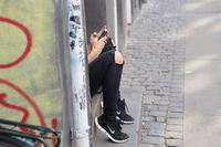 WhatsApp y las relaciones de pareja