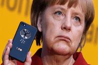 Los móviles de los presidentes