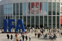 IFA 2014: Samsung, Sony y Asus presentan sus novedades