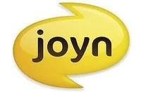 joyn aparece en España de la mano de Movistar, Orange y Vodafone