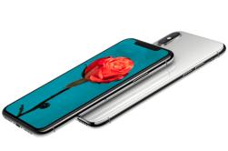 Cómo desbloquear un iPhone X para cualquier compañía