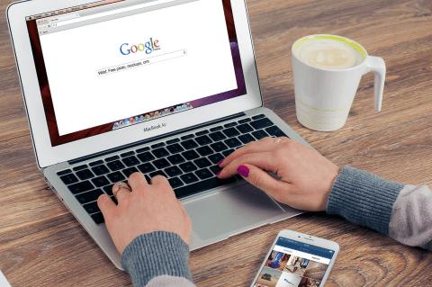 Google prepara un operador móvil sin roaming internacional