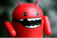 Los virus atacaron casi 12 millones de móviles en 2013