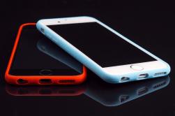 Cómo desbloquear iPhone AT&T con reporte
