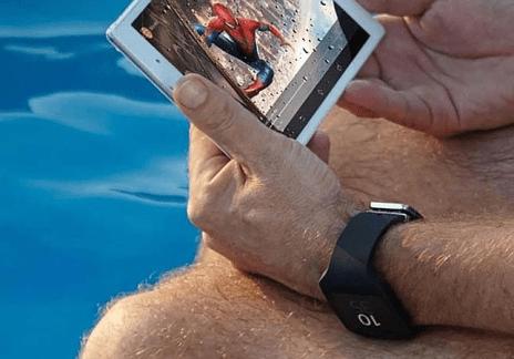 sony_z3_tablet--smartwatch