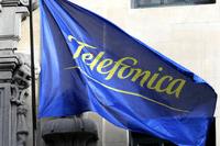 Telefónica comprará Iusacell por 4.000 millones de dólares