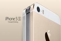 Liberar tu iPhone 5S con las mejores garantías