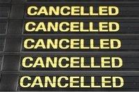La CMT mantiene el derecho a cancelar las portabilidades