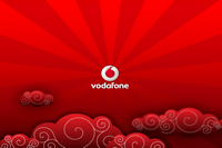 Vodafone eleva su oferta por ONO