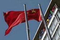 China creará su propio sistema operativo para PC y móvil