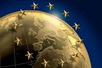 La Comisión Europea quiere acabar con el roaming en 2014