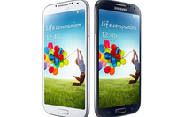 Repara tu móvil o tablet Samsung desde casa