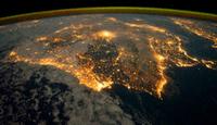 Un 48% de los españoles ya tienen acceso a cobertura 4G