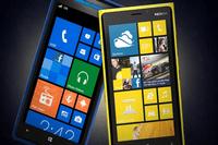 Windows Phone, más y mejor