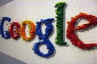 Google presentará Android One el 15 de septiembre