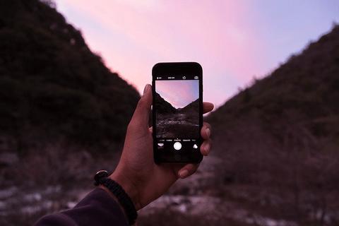 Formas de liberar espacio en móviles iPhone