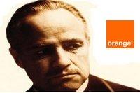 doctorSIM Reclama-. La política comercial de «Al Cap Orange»