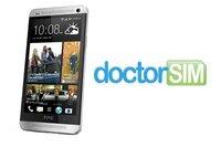 Libera tu HTC One en minutos y sin perder la garantía