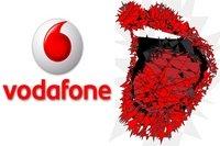 «Vodafone yu», nueva oferta prepago para jóvenes