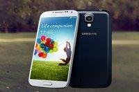 Liberar el Samsung Galaxy S4 al mejor precio con doctorSIM