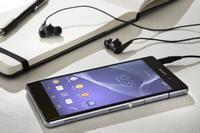 Sony es el segundo fabricante de smartphones en España