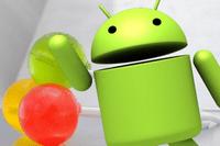 ¿Qué novedades va a traer Android L?